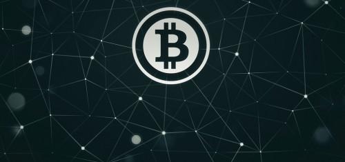 Bitcoin : Liberté monétaire pour les tunisiens ?