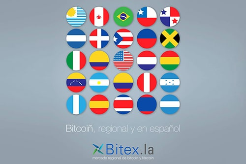 bitexla