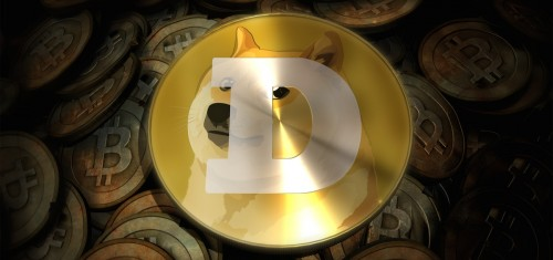 500 Millions de dogecoins hackés