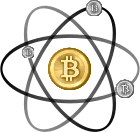 electrum_logo
