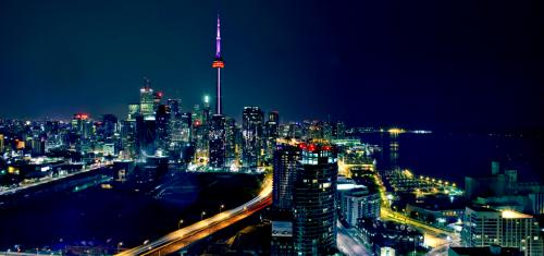 Réglementation de Bitcoin: le Canada doit demeurer un leader mondial