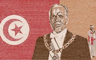 Pourquoi les Tunisiens sont pauvres ?