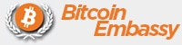 bitcoinembassy