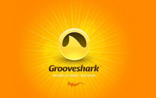 Grooveshark et Xhamster acceptent le Bitcoin