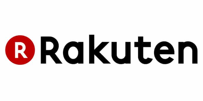 Rakuten accepterait le Bitcoin sous peu