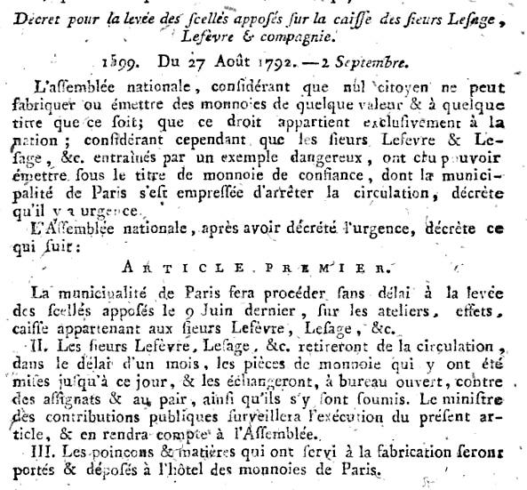 decret_du_27_aout_1792