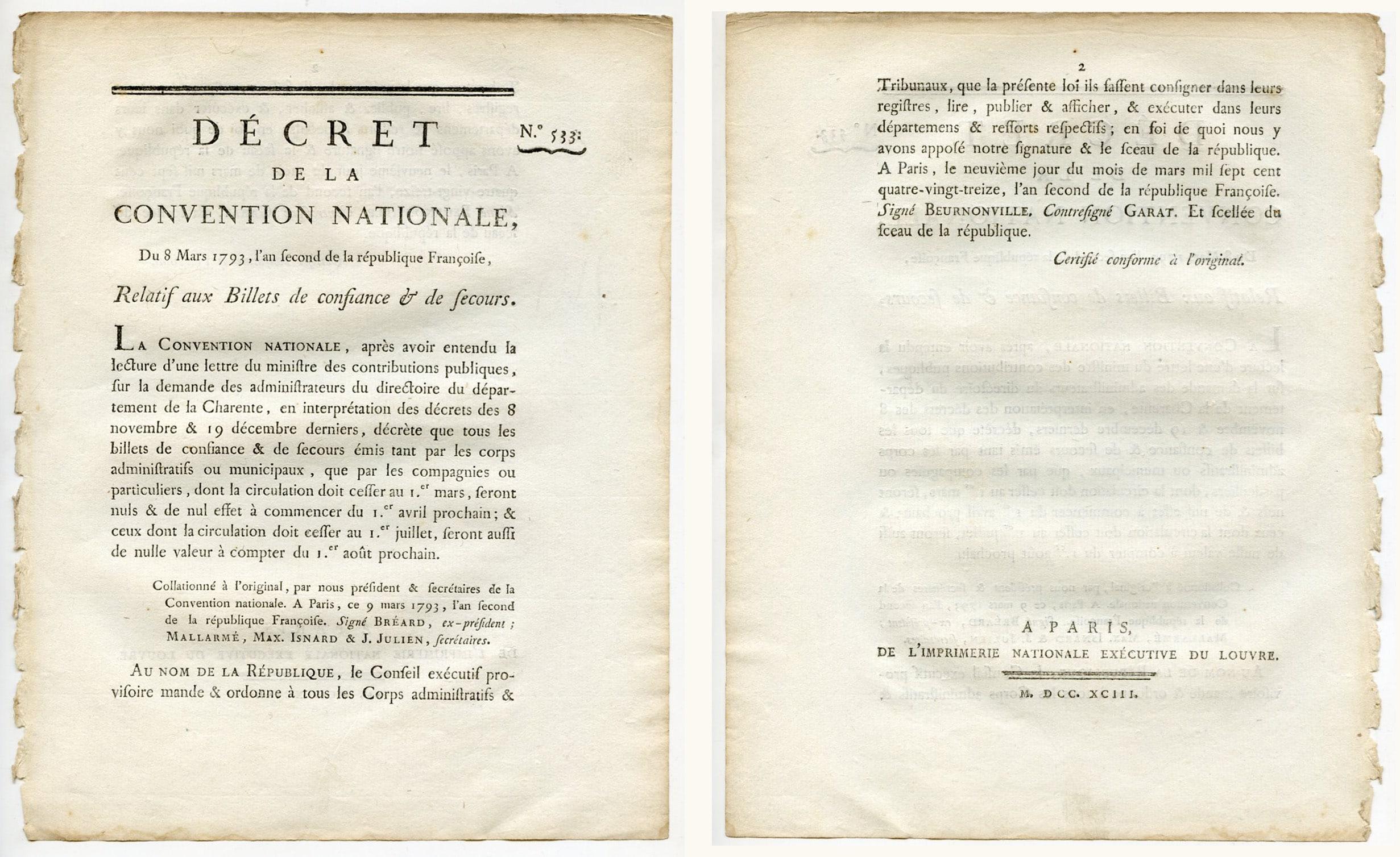 decret_du_8_mars_1793