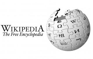 Wikipédia accepte le Bitcoin