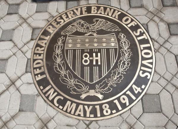 Bitcoin pourrait profiter à la Réserve Fédérale
