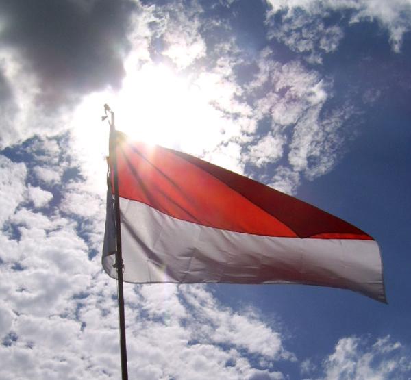 Les ouvriers indonésiens et le Bitcoin
