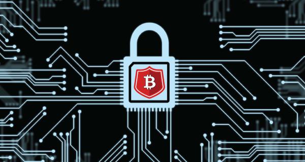 Des standards de sécurité proposés pour les échangeurs Bitcoin