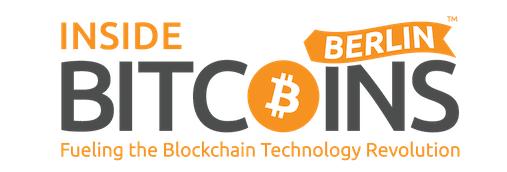 inside bitcoins berlin