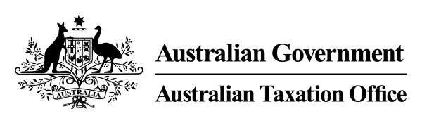 Bitcoin : Une menace pour le système fiscal australien