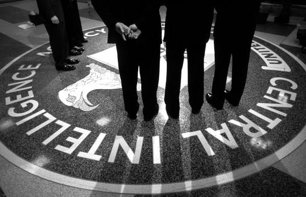 Bitcoin : Une conspiration de la CIA selon un député russe