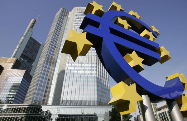 """Les monnaies numériques """"intrinsèquement instables"""" selon la BCE"""