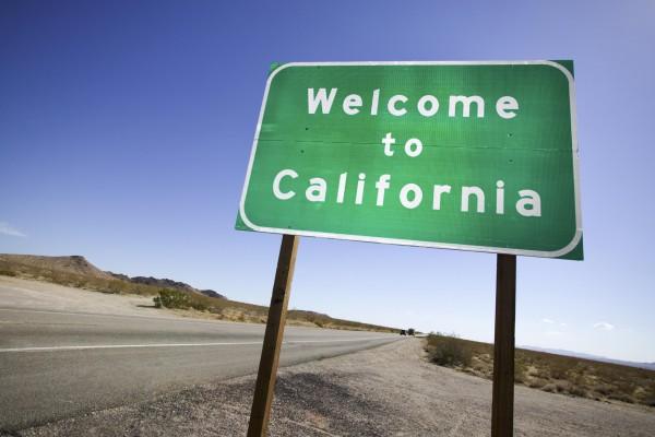 La Californie se penche sur une licence Bitcoin