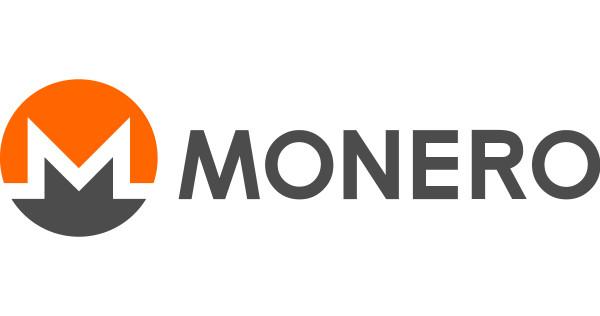 Qu'est ce que Monero ?