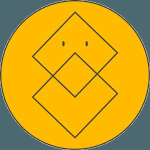 Le coin coin bitcoin blockchain