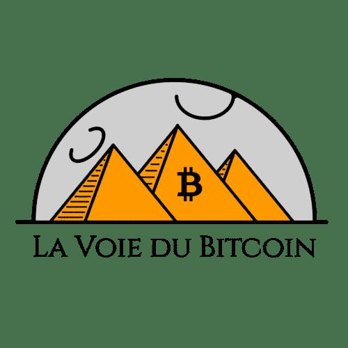 La voie du Bitcoin