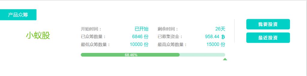 crowdfunging-Xiaoyi