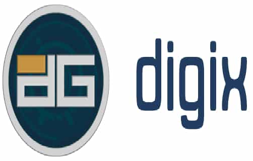 DAO Digix